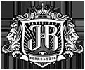 logo-jowellyrandy